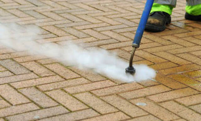 gum removal in irving